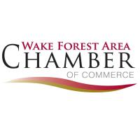 Wake Forest Chamber of Commerce